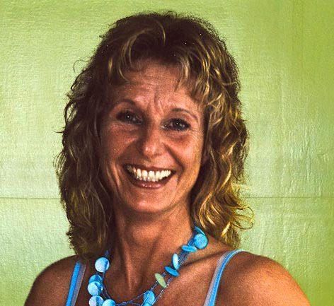 Birgit Krämer