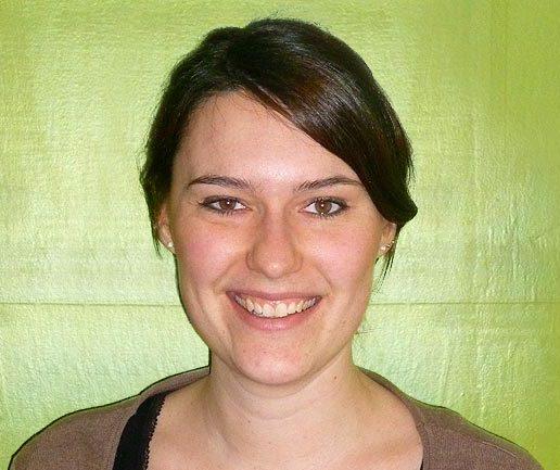 Lisa Ludwig